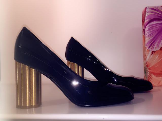 zapatos de lujo, lujo, luxe, deluxe, Salvatore Ferragamo, Ferragamo, Patio Bullrich, tendencias, trends, moda y tendencias, Sara Battaglia, zapatos y carteras de lujo, como vestir con estilo