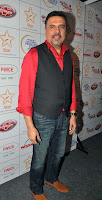 Bolly Celebs at the 'Saath Hain Hum Uttarakhand' event at Star TV