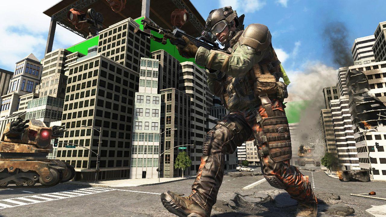 Call-of-Duty-Black-Ops-2-Gameplay-Screenshot-6