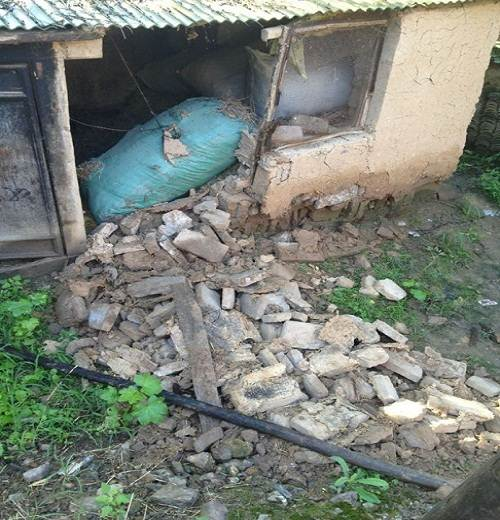 Gansu_earthquake_damage_photo