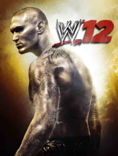 WWE 12 Download For Free