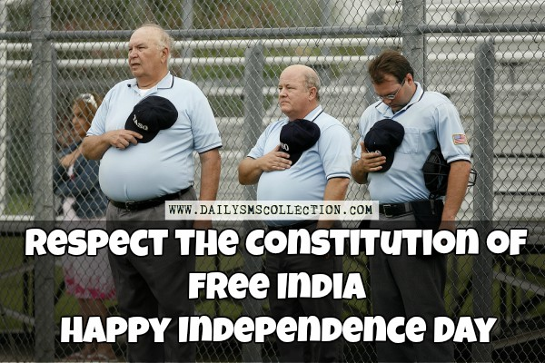 advance independence day images 2022
