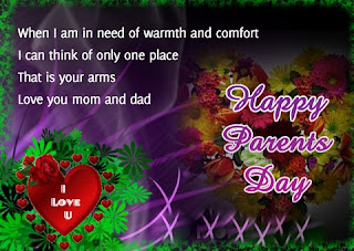 Happy-Parents-Day-Image-Greeting