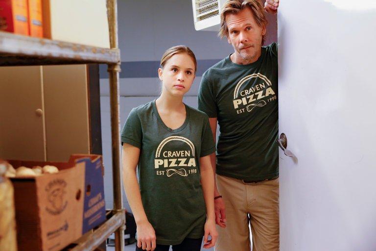 Divertenti Novità T-Shirt UOMO Tee T-Shirt-LUI svegliati scontroso altre volte mi sono lasciato