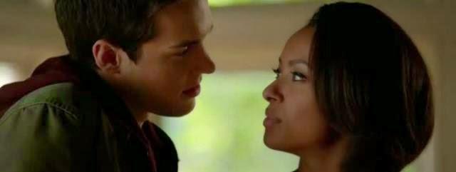 The Vampire Diaries Season 6: Chris Wood confides on the