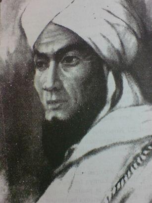 Pemimpin Perang Padri (1821 – 1837) serta Latar Belakang dan Sebab-sebab Terjadinya Perang Padri