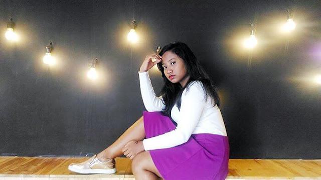 Chord Yang Terbaik Maria Simorangkir | ChordUpdate