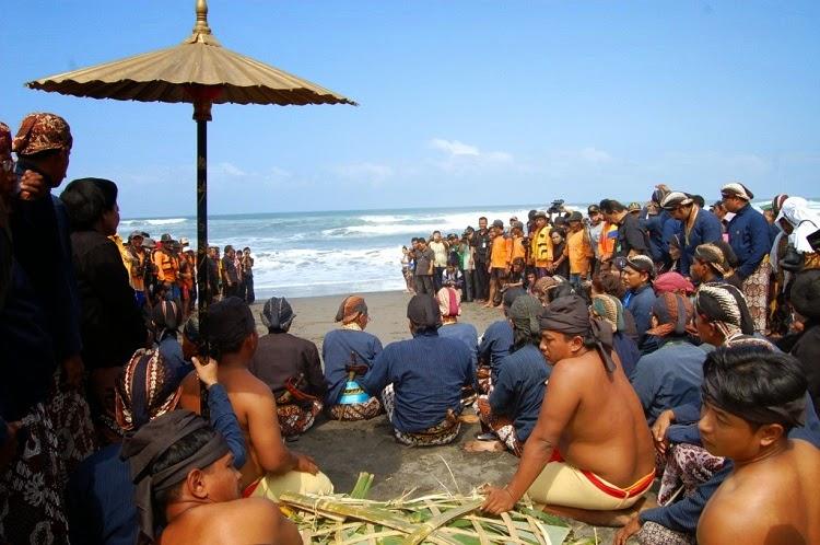 Tradisi Lokal Hindu Buddha Dan Islam Segala Fakta