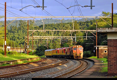 RailPictures.Net (384)
