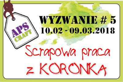 https://apscraft.blogspot.com/2018/02/wyzwanie-5-scrapowa-praca-z-koronka.html