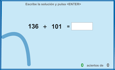http://www.primerodecarlos.com/TERCERO_PRIMARIA/mayo/Unidad12/matematicas/actividades/calculo_mental1/visor.swf