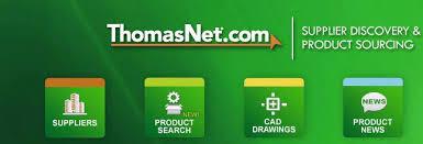 thomasnetcom-Top B2B-portalUnitedStates-250x250