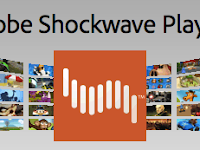 Download Shockwave Player 16 Offline Installer