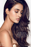 30 Best Pics of Disha Patani Tiger Shroff Girlfriend  Exclusive Galleries 004.jpg