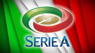جميع القنوات المجانية الناقلة لدوري الإيطالي مجانا