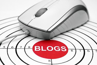 Post promocionales en blogs