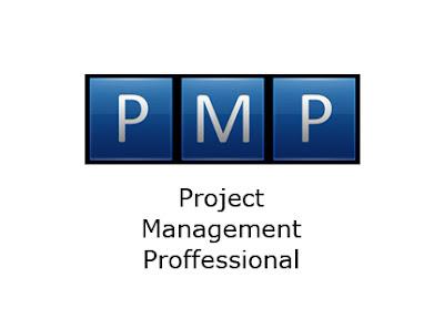 PMP Institutes