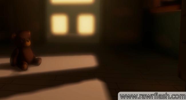 Jogos em 3D para download, simulação: Little Consequences