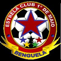 Um Grande Escudeiro Angola Girabola 2019