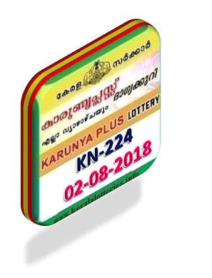 kerala lottery result from keralalotteries.info 02/08/2018, kerala lottery result 02.08.2018, kerala lottery results 02/08/2018, KARUNYA PLUS lottery KN 224 results 02/08/2018, KARUNYA PLUS lottery KN 224, live KARUNYA PLUS   lottery KR-224, KARUNYA PLUS lottery, kerala lottery today result KARUNYA PLUS, KARUNYA PLUS lottery (KN-224) 02/08/2018, KN 224, KN 224, KARUNYA PLUS lottery KN224, KARUNYA PLUS lottery 02.08.2018,   kerala lottery lottery results, lotteries results, keralalotteries, kerala lottery, result kerala   KARUNYA PLUS-lottery-result-today- result today, kerala lottery results today, today kerala lottery result, KARUNYA PLUS lottery KARUNYA PLUS lottery result today, KARUNYA PLUS lottery KN-224,   KARUNYA PLUS lottery results today, kerala lottery results today KARUNYA PLUS, kerala lottery online result, gov.in, picture, kerala  lottery draw, kerala lottery results, kerala kerala kerala lottery result live, kerala lottery bumper result, keralastate lottery today, kerala lottare, KARUNYA PLUS,  lottery result KARUNYA PLUS kerala lottery PLUS today, kerala lottery KARUNYA PLUS today result, kerala lottery result, lottery today, lottery result PLUS lottery today, today lottery KARUNYA PLUS lottery results, draw result, kerala lottery online   today   result, , buy kerala result, today KARUNYA PLUS image, images, pics purchase, lottery result, kerala lottery today, kerala lottery online lottery results, kl result, yesterday kerala-lottery-results, keralagovernment, KARUNYA lottery   result today, 02.08.2018, kerala lottery result 02-08-2018, kerala lottery result 02-08-2018, kerala lottery result KARUNYA PLUS, www.keralalotteries.info-live- today KARUNYA PLUS, KARUNYA PLUS lottery result today,  lottery result, KARUNYA PLUS lottery yesterday, pictures kerala lottery, kerala kerala lottery online buy, KARUNYA keralalotteryresult, today kerala lottery result KARUNYA PLUS, kerala lottery result, kerala lottery result live, kerala lottery result today