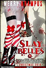 Slay Belles Fakta Film Poster.jpg