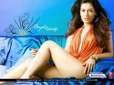 Boobs Butt Payal Rohatgi  nudes (82 images), Snapchat, braless