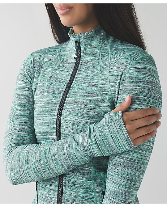 lululemon camo-space-dye define