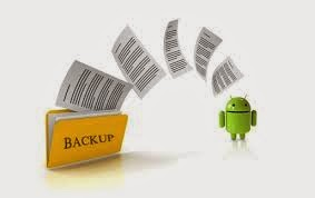 5 Aplikasi Backup di Android yang Terbaik th 2015
