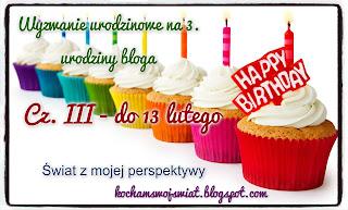 http://kochamswojswiat.blogspot.com/2016/01/wyzwanie-urodzinowe-wyniki-ii-czesci-i.html