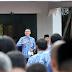 Kemendagri Akan Gelar Pertemuan dengan KPU dan Bawaslu Bahas Anggaran Pilkada