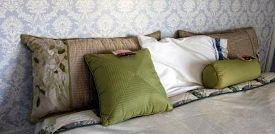 http://www.amerisleep.com/comfort-classic-memory-foam-pillow.html