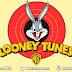La Aparición de Bugs Bunny en Cortos
