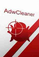 AdwCleaner 7.2.1.1 - 2018