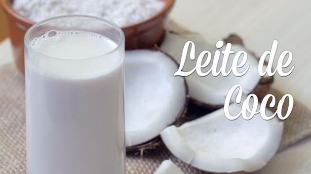 Eliminar Celulite com Massagem de Leite de Coco