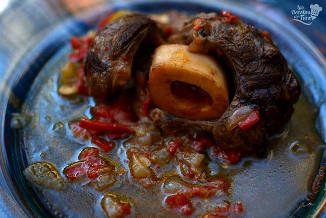 Osobuco-en-salsa-de-ginebra-y-vegetales-04