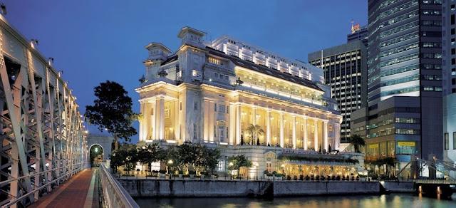 fullerton_hotel_singapore