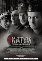 Katyń (Katyn Katliamı)
