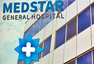pareri medici spitalul medstar general hospital constanta