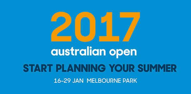 Australian-Open-2017-Draw