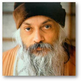 Osho-bhakti-sutra-Hindi-PDF-Free-Download