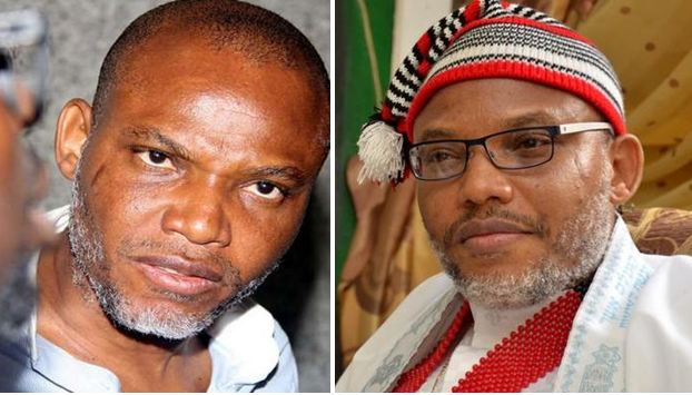 nnamdi-kanu-smuggled-out-of-nigeria