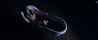 Vampyres (2015) de Victor Matellano