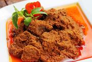 Selain Rendang, Inilah Makanan Indonesia Populer di Dunia