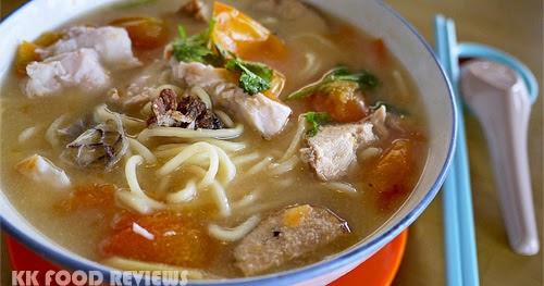 Jin Jin Restaurant Pensacola Fl Menu