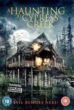 Cypress Creek (2014) BluRay 720p Subtitulados