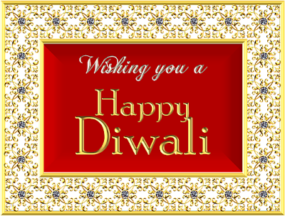 https://www.meritanhai.com/2018/09/All-Information-Regarding-Happy-Diwali-Wishes-Greetings-Card-And-Images-Of-Messages-On-Deepawali-In-Hindi.html