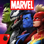 Download Game MARVEL Contest of Champions Apk v11.1.0 Mod