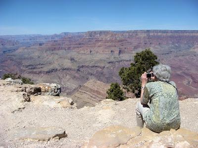 Guest post : Turismo - destinos incríveis e econômicos