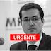 URGENTE: Dallagnol denuncia abertura de processo contra ele por críticas ao STF