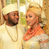 """Please give them space"" Actress, Ify Okeke weighs in on Tonto Dikeh's marriage crisis"